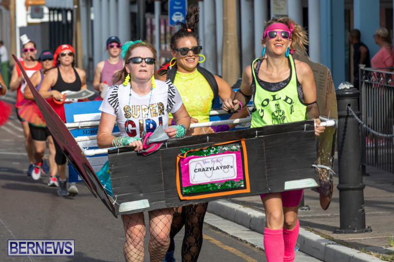 You-Go-Girl-Relay-Race-Bermuda-June-9-2019-5978