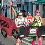 You Go Girl Relay Race Bermuda, June 9 2019-5980