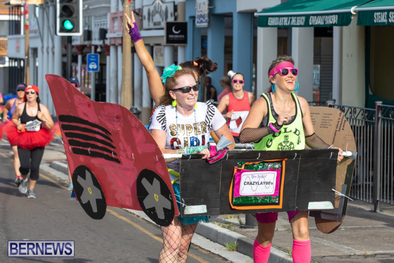 You-Go-Girl-Relay-Race-Bermuda-June-9-2019-5980