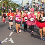 You Go Girl Relay Race Bermuda, June 9 2019-5984