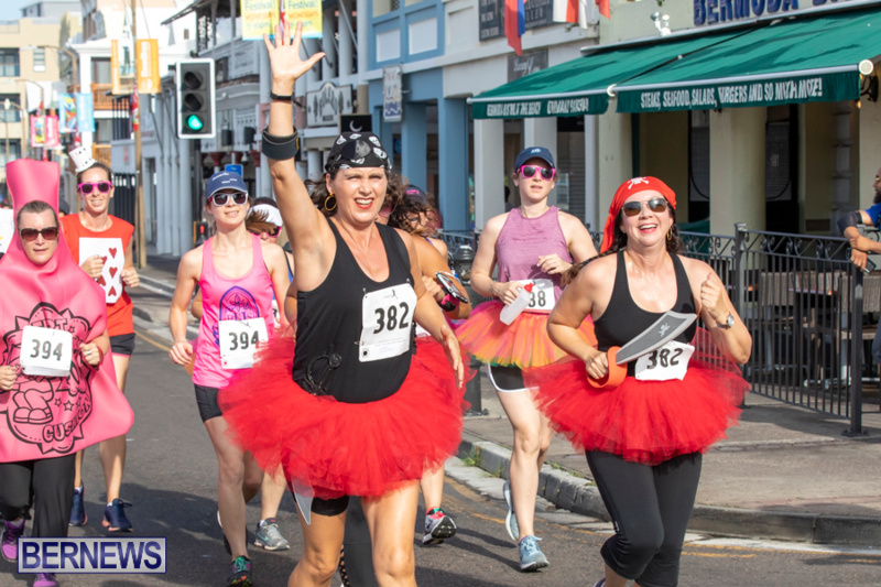 You-Go-Girl-Relay-Race-Bermuda-June-9-2019-5986