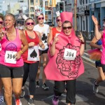You Go Girl Relay Race Bermuda, June 9 2019-5988