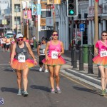 You Go Girl Relay Race Bermuda, June 9 2019-5991