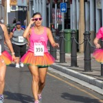 You Go Girl Relay Race Bermuda, June 9 2019-5992