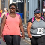You Go Girl Relay Race Bermuda, June 9 2019-5994
