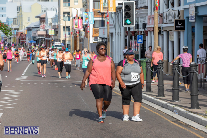 You-Go-Girl-Relay-Race-Bermuda-June-9-2019-5995