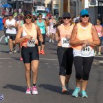 You Go Girl Relay Race Bermuda, June 9 2019-5996