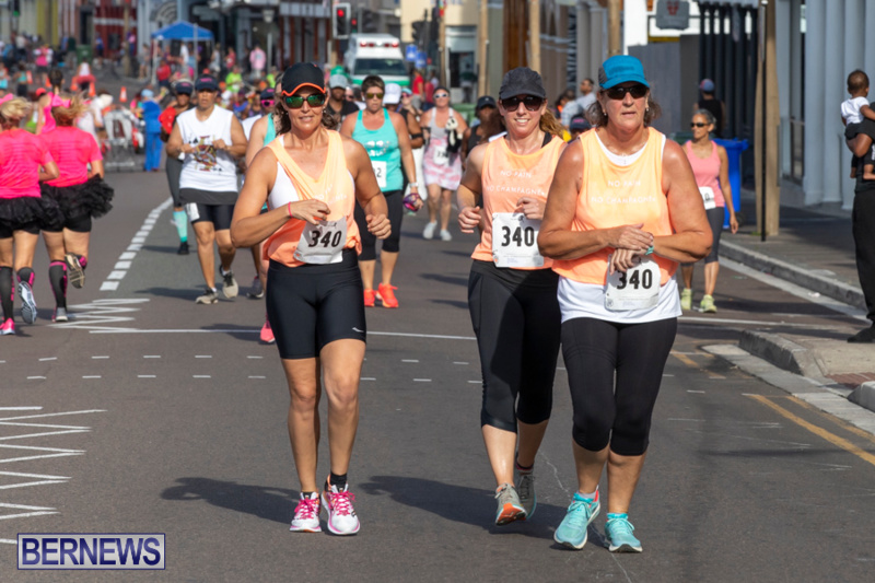 You-Go-Girl-Relay-Race-Bermuda-June-9-2019-5996