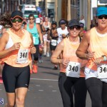 You Go Girl Relay Race Bermuda, June 9 2019-5997