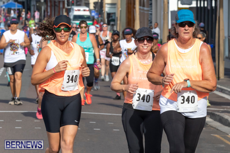You-Go-Girl-Relay-Race-Bermuda-June-9-2019-5997