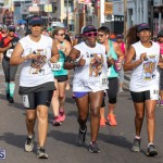 You Go Girl Relay Race Bermuda, June 9 2019-6003