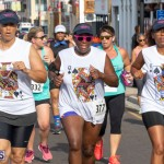 You Go Girl Relay Race Bermuda, June 9 2019-6004