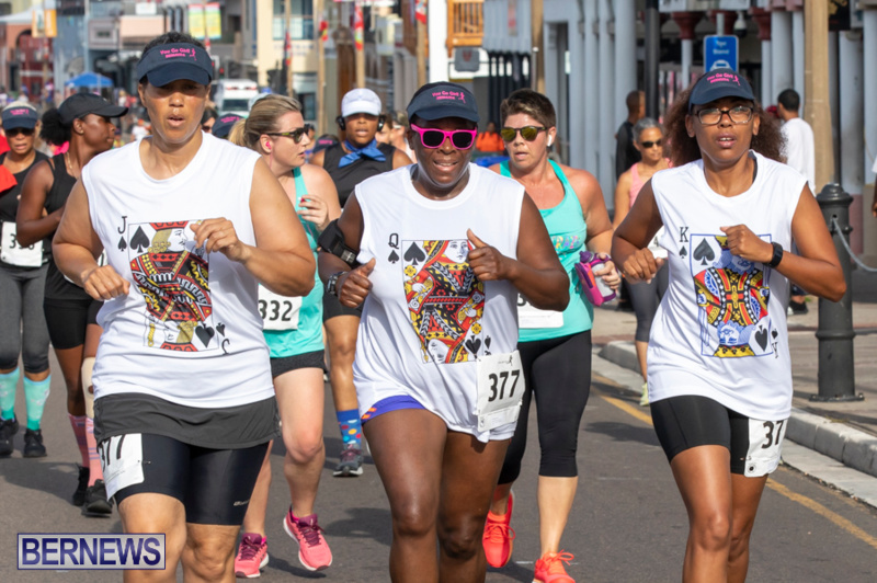 You-Go-Girl-Relay-Race-Bermuda-June-9-2019-6004