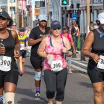 You Go Girl Relay Race Bermuda, June 9 2019-6006