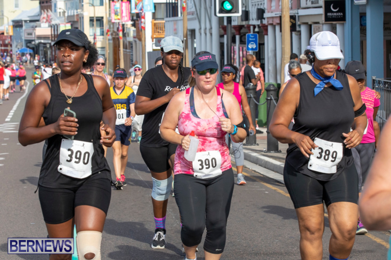 You-Go-Girl-Relay-Race-Bermuda-June-9-2019-6006