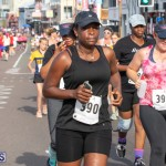 You Go Girl Relay Race Bermuda, June 9 2019-6007