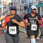 You Go Girl Relay Race Bermuda, June 9 2019-6009