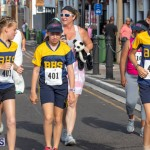 You Go Girl Relay Race Bermuda, June 9 2019-6011