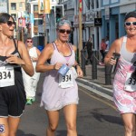 You Go Girl Relay Race Bermuda, June 9 2019-6014