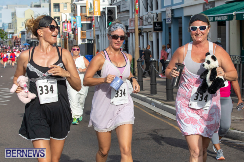You-Go-Girl-Relay-Race-Bermuda-June-9-2019-6014