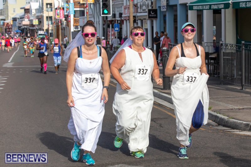 You-Go-Girl-Relay-Race-Bermuda-June-9-2019-6016