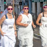You Go Girl Relay Race Bermuda, June 9 2019-6017