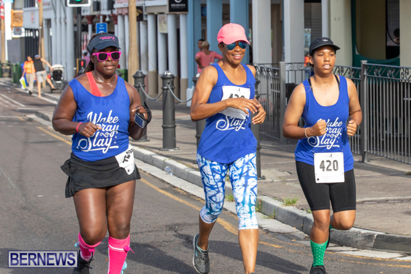 You-Go-Girl-Relay-Race-Bermuda-June-9-2019-6021