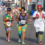 You Go Girl Relay Race Bermuda, June 9 2019-6025