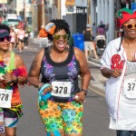 You Go Girl Relay Race Bermuda, June 9 2019-6026
