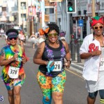 You Go Girl Relay Race Bermuda, June 9 2019-6027