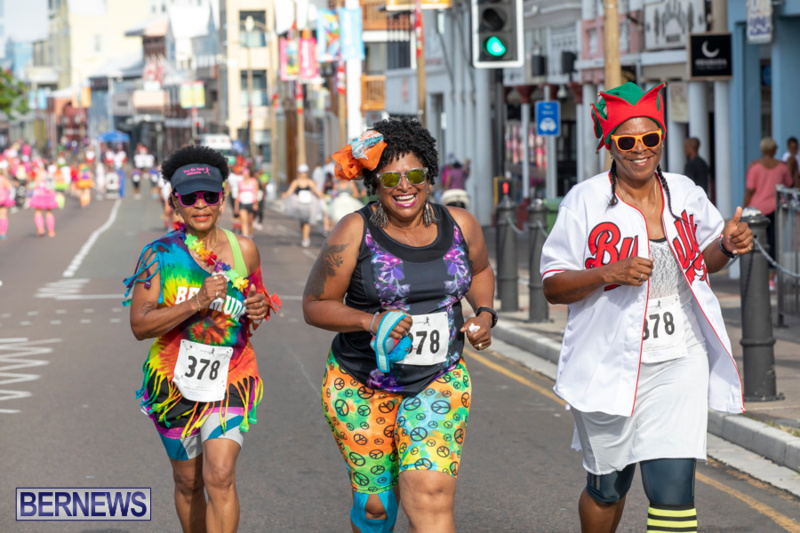 You-Go-Girl-Relay-Race-Bermuda-June-9-2019-6027