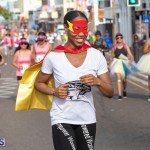 You Go Girl Relay Race Bermuda, June 9 2019-6035