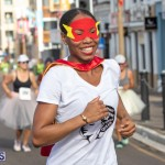 You Go Girl Relay Race Bermuda, June 9 2019-6036