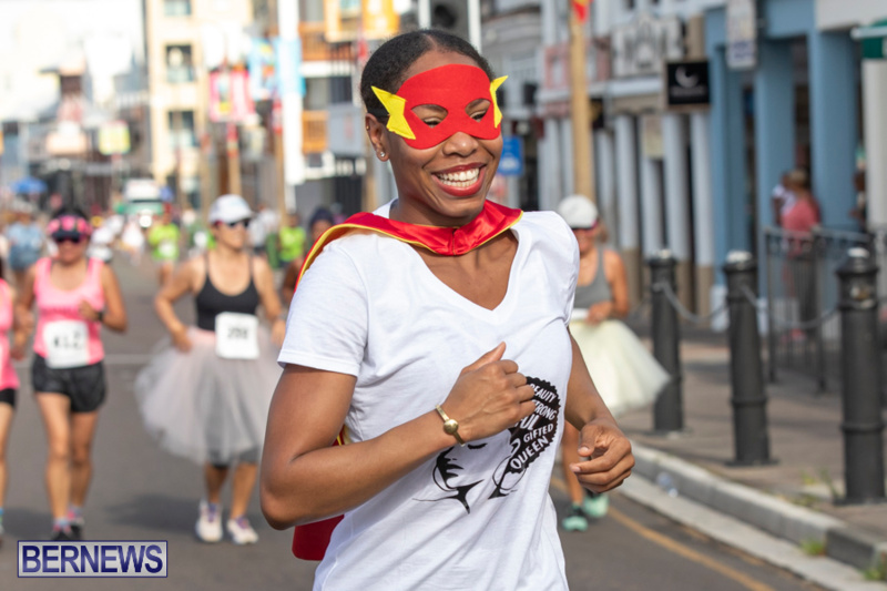 You-Go-Girl-Relay-Race-Bermuda-June-9-2019-6036