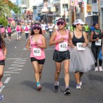 You Go Girl Relay Race Bermuda, June 9 2019-6037