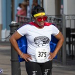 You Go Girl Relay Race Bermuda, June 9 2019-6043