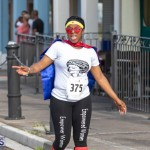 You Go Girl Relay Race Bermuda, June 9 2019-6044