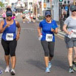 You Go Girl Relay Race Bermuda, June 9 2019-6049