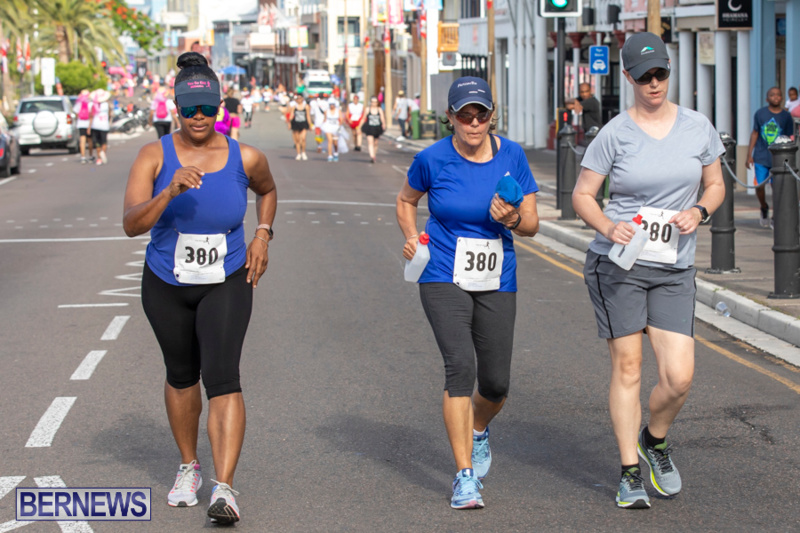 You-Go-Girl-Relay-Race-Bermuda-June-9-2019-6049
