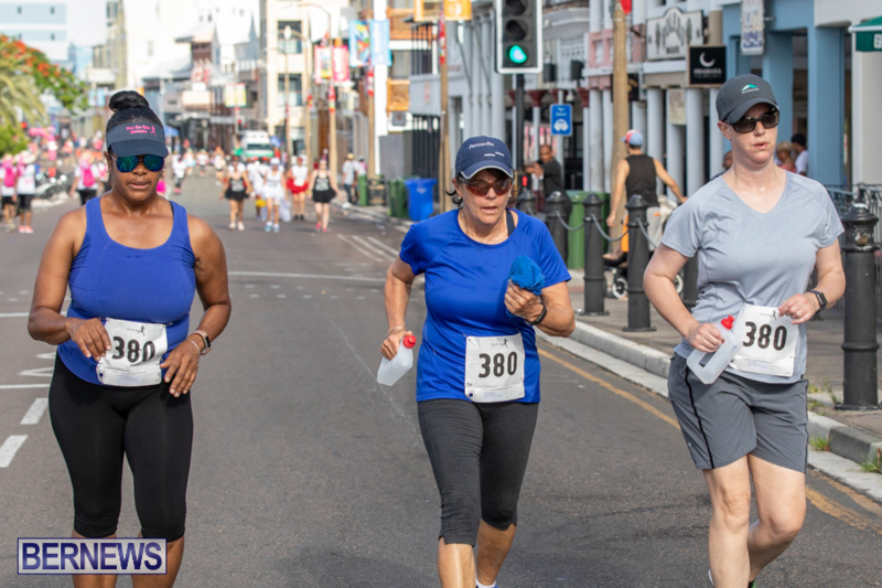 You-Go-Girl-Relay-Race-Bermuda-June-9-2019-6051