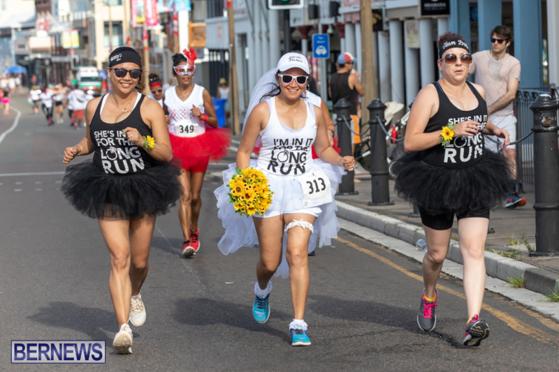 You-Go-Girl-Relay-Race-Bermuda-June-9-2019-6055