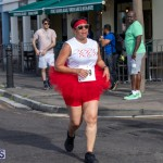 You Go Girl Relay Race Bermuda, June 9 2019-6059