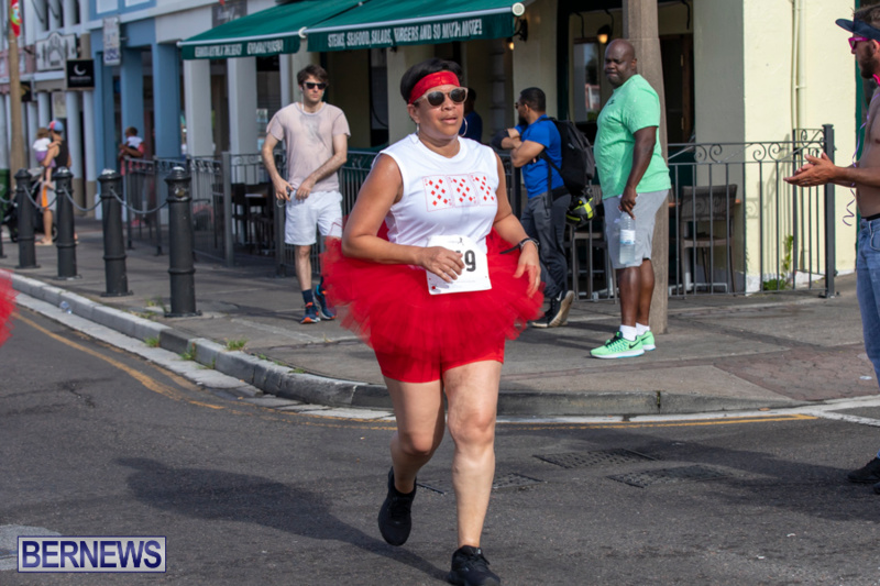 You-Go-Girl-Relay-Race-Bermuda-June-9-2019-6059