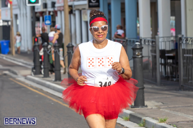 You-Go-Girl-Relay-Race-Bermuda-June-9-2019-6062