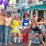 You Go Girl Relay Race Bermuda, June 9 2019-6069