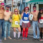 You Go Girl Relay Race Bermuda, June 9 2019-6071