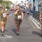 You Go Girl Relay Race Bermuda, June 9 2019-6074