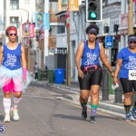 You Go Girl Relay Race Bermuda, June 9 2019-6077