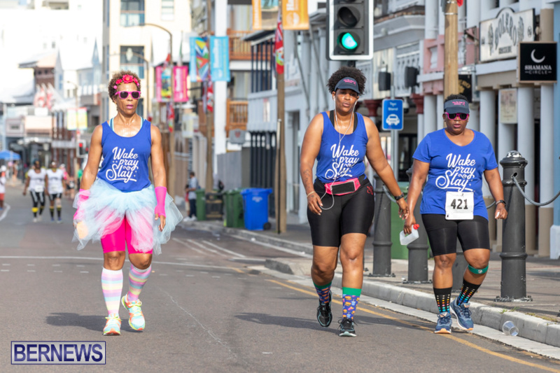 You-Go-Girl-Relay-Race-Bermuda-June-9-2019-6077