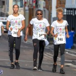 You Go Girl Relay Race Bermuda, June 9 2019-6079